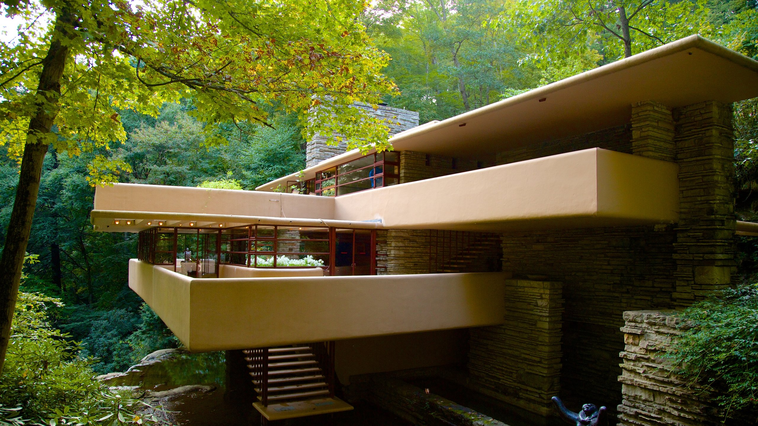 The Best Hotels Closest To Fallingwater In Mill Run For 2020 Free Cancellation On Select Hotels Expedia