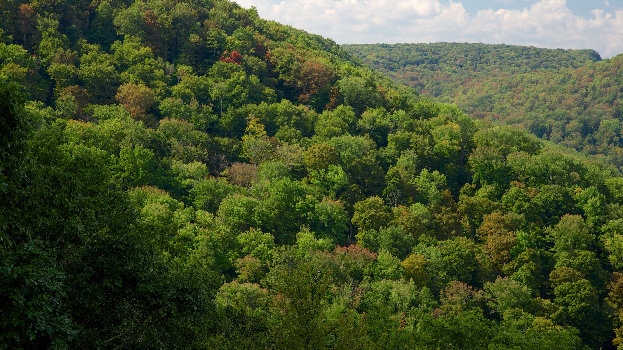 Titusville, Pennsylvania, USA