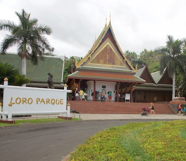 Parc Loro
