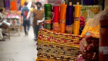 Katra Jaimal Singh Market