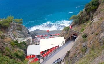 Visit Celle Ligure 2021 Travel Guide For Celle Ligure Liguria Expedia