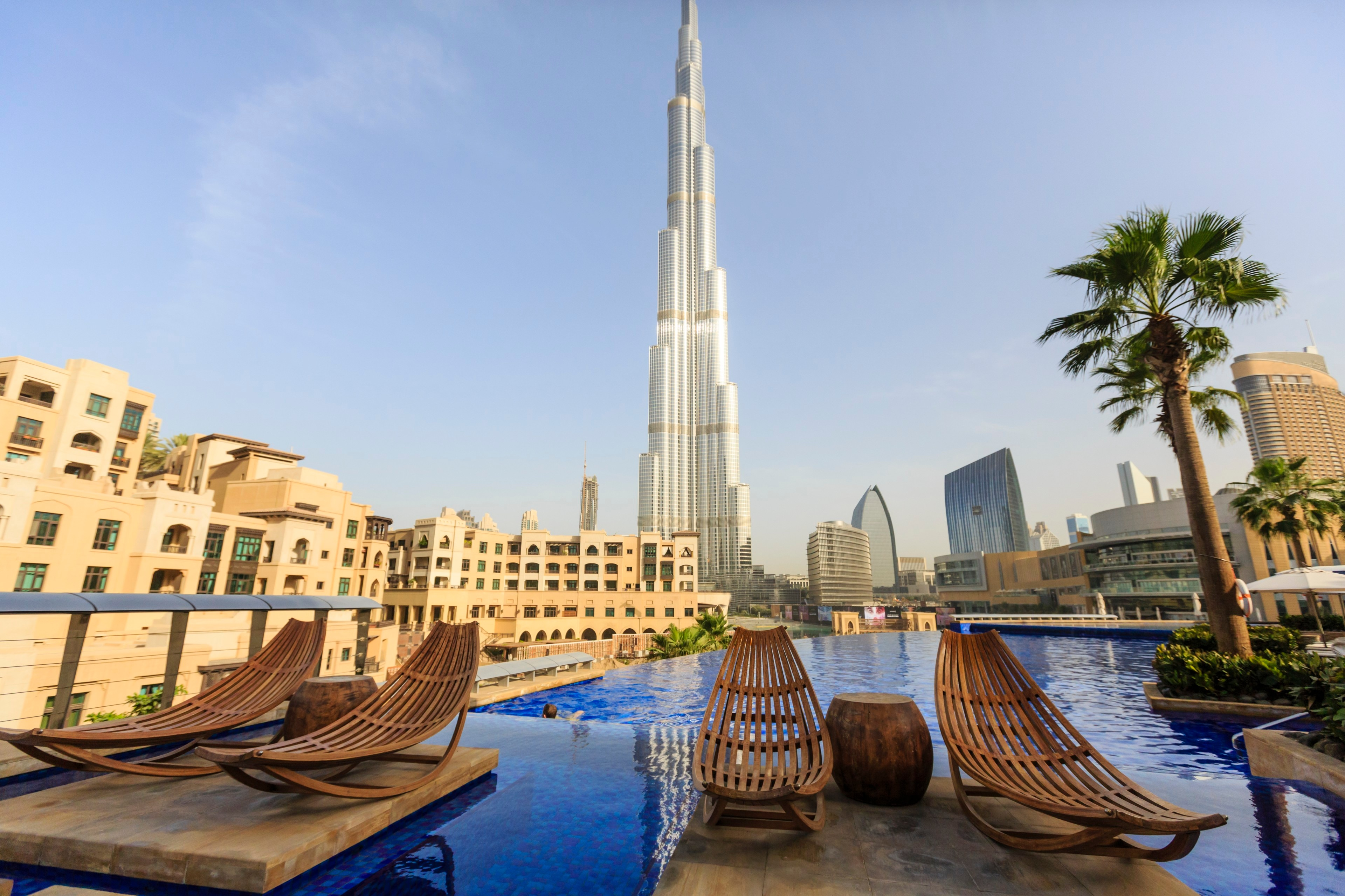holiday in dubai Looking for the best deal on your dubai holiday compare prices for dubai holidays with popular holiday providers and book today with travelsupermarket.
