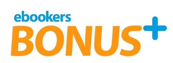 ebookers Bonus+