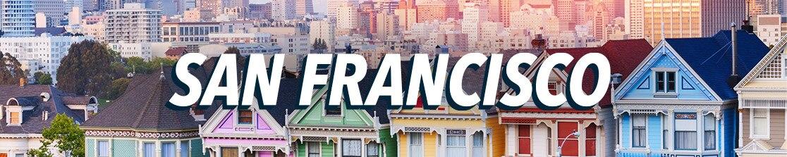 San Francisco Hotel Deals Best Hotel Flight Deals San Francisco
