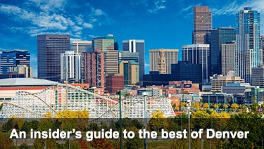 40c8db280212f7 Denver Hotel Deals - Best Hotel   Flight Deals Denver CO