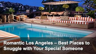 Los Angeles Getaways Last Minute Hotel Amp Flight Deals Los Angeles Ca Travelocity