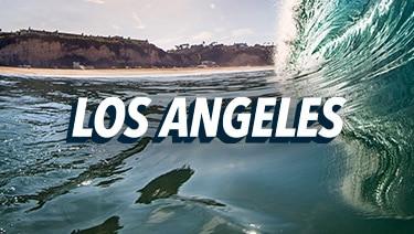 Los Angeles Hotel and Flight Deals