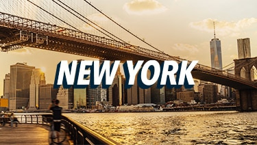 New York Hotel and Flight Deals
