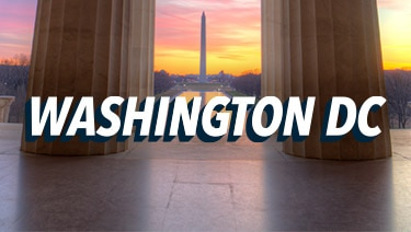 Washington D.C. Hotel Deals