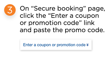 travelocity promo codes 2018