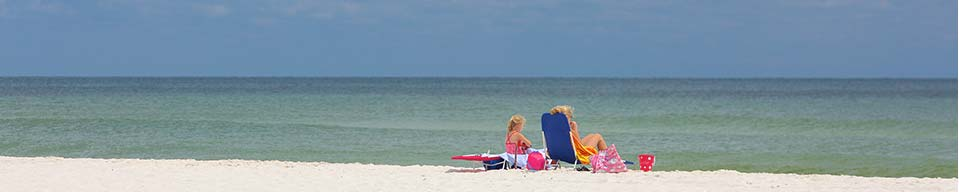 Gulf Shores All Inclusive Resorts - All Inclusive Packages