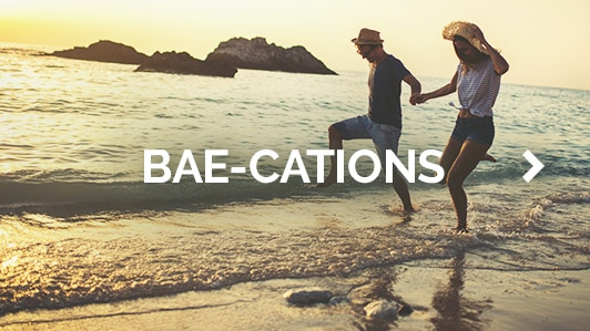 Bae-cations