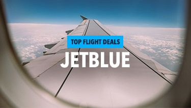 JetBlue Flights