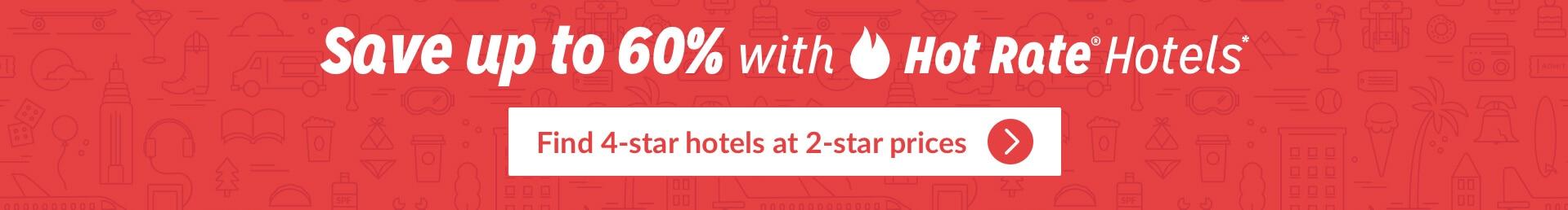 HOTW-Hotel-Deals-726-959@2x.jpg (1918×258)