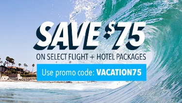 Promo Code for Hotels and Flights