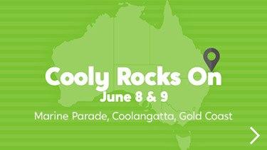 Wotif Search Engine: Cooly Rocks