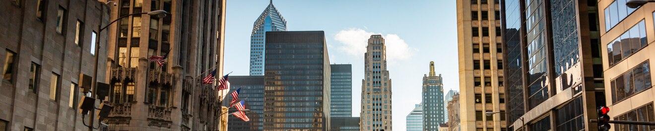 95 Hotels In Chicago Best Hotel Deals For 2019 Orbitz