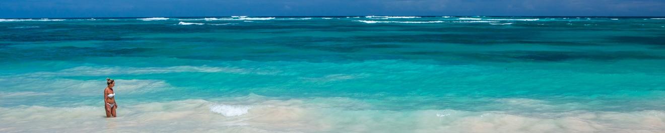 $31 Hotels in Punta Cana: BEST Hotel Deals for 2019 | Orbitz