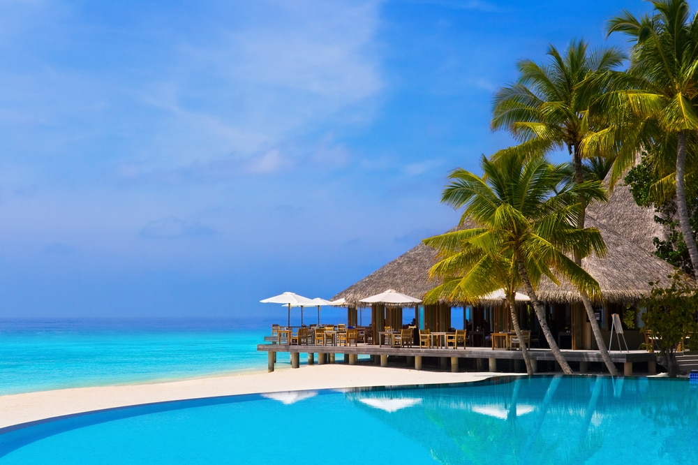 Top All Inclusive Resorts Discover All Inclusive Trips Vacations Expedia