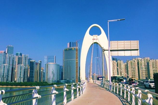 廣州暑假景點行程攻略