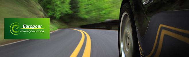 Europcar: Find Europcar Deals and Car Rental Offers on Orbitz.com