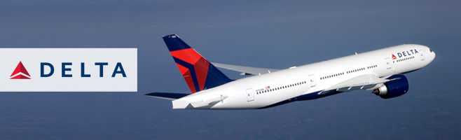 Delta Flights Tickets Deals On CheapTicketscom - Flights to israel from lax