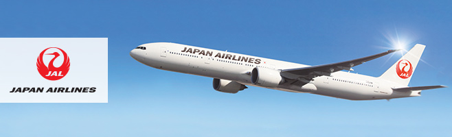 Japan Airlines Flights: Book Your Japan Airlines Airfare ... on singapore airlines route map, atlantic coast airlines route map, lan airlines route map, pakistan airlines route map, northwest airlines route map, shanghai airlines route map, malaysia airlines route map, korean air route map, aeroflot airline route map, hawaiian airlines route map, israel airlines route map, hawaiian airlines hubs map, mokulele airlines route map, lufthansa route map, seaport airlines route map, garuda route map, american airlines route map, syrian airlines route map, canadian airlines route map, united airlines route map,
