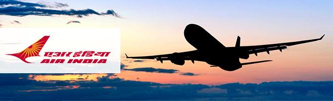 Air India Prenota biglietti Prenotazioni su Air India Voli Expediacom-4792