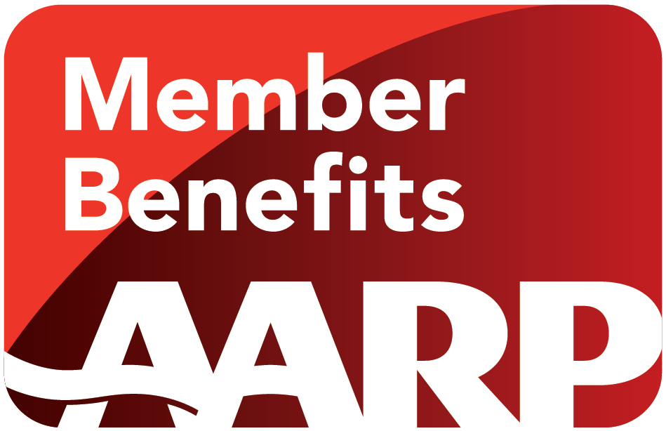 Aarp Car Rentals >> Las Vegas Car Rentals 7 Book Cheap Rental Cars Aarp Travel Center