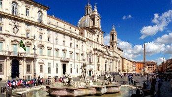 Ver la ciudad,City tours,Tours con guía privado,Tours with private guide,Visita privada,Vaticano,Vatican,Coliseo,Colosseum