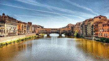 Ver la ciudad,City tours,Tours con guía privado,Tours with private guide,Excursión a Florencia,Excursion to Florence,Visita privada