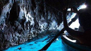 Salir de la ciudad,Excursions,Excursiones de más de un día,Multi-day excursions,Excursion to Pompeii,Excursión a Nápoles,Excursion to Naples,De 2 días,Excursión a Pompeya