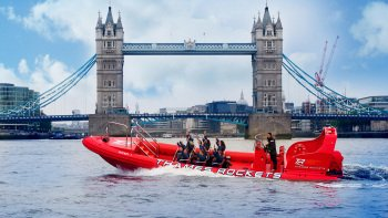 Actividades,Activities,Actividades de aventura,Adventure activities,Crucero Támesis,Thames River Cruise