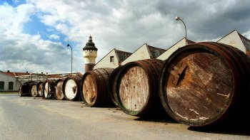 ,Cerveza checa,Fábrica de cerveza Pilsner,Tour de la cerveza,Con visita a fábrica de cerveza