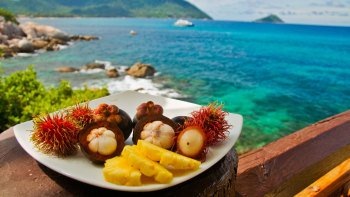 A Taste of Barbados Tour