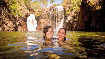 Litchfield National Park Day Tour