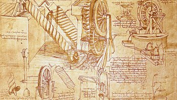 Leonardo da Vinci Tour with The Last Supper & Codex Atlanticus