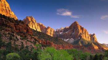 Salir de la ciudad,Excursions,Excursiones de más de un día,Multi-day excursions,Grand Canyon,Gran Cañón