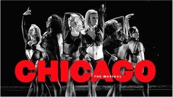 Tickets, museos, atracciones,Tickets, museums, attractions,Eventos deportivos,Sport events,Teatro, shows y musicales,Theater, shows and musicals,Musicales de Broadway ,Broadway Musicals,Chicago