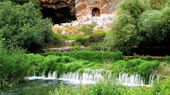 Salir de la ciudad,Excursiones de un día,Tour por Jerusalem