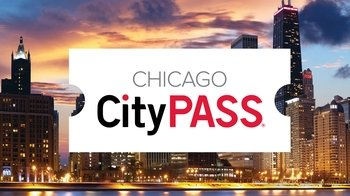 Chicago CityPASS: 5 Must-see Museums & Attractions