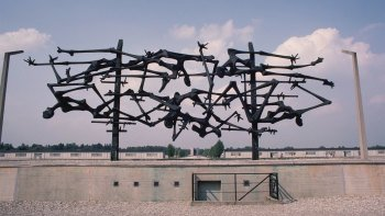,Visita al Campo de Concentración de Dachau,Sólo excursión