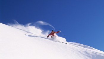 Telluride Ski Rental Package with Delivery