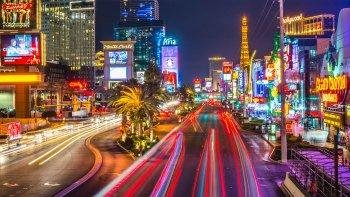 Salir de la ciudad,Excursiones de más de un día,Tour Costa Oeste desde Los Ángeles