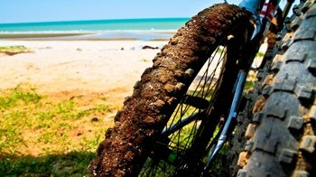 3-Day Hua Hin Explorer Cycling Tour