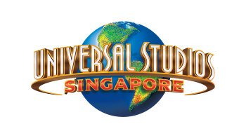 Universal Studios Singapore® 1-Day Ticket with Hotel Pick-up