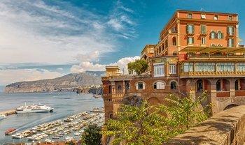 Salir de la ciudad,Excursions,Excursiones de más de un día,Multi-day excursions,Excursion to Pompeii,Excursión a Nápoles,Excursion to Naples,De 3 días,Excursión a Pompeya