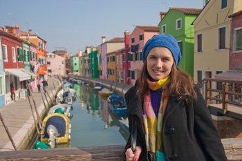 Salir de la ciudad,Excursions,Excursiones de más de un día,Multi-day excursions,De 5 días,Excursión a Florencia,Excursion to Florence,Excursión a Venecia,Excursion to Venice