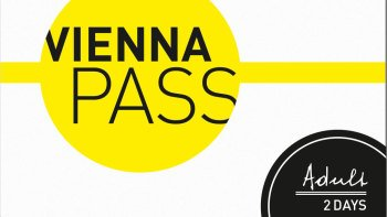 Vienna PASS with Complimentary Entries