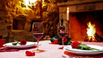 Flavours of Dubrovnik – Local Dinner Experience